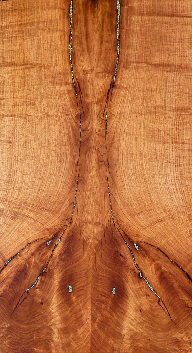 Vine U0026 Branches Fine Woodworks