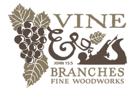 Vine & Branches Fine Woodworks