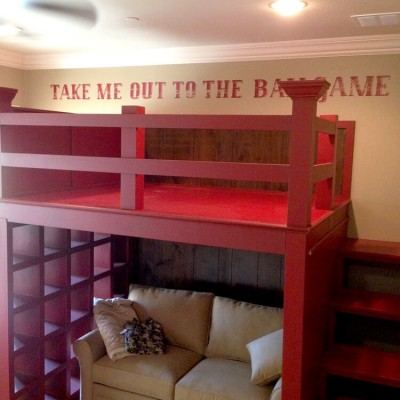 vine-and-branches-university-park-balpark-loft-bed-2