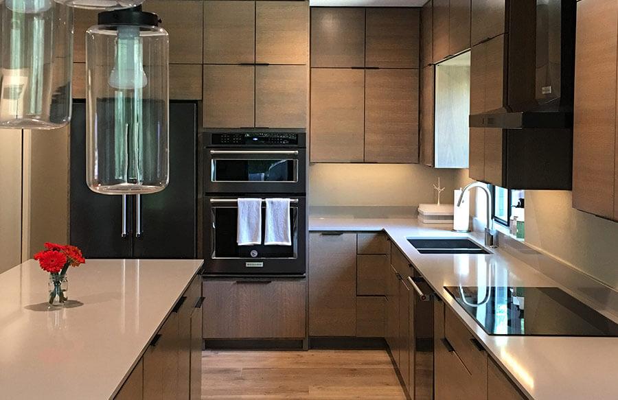 VandB_modern-cabinets-kitchen-4