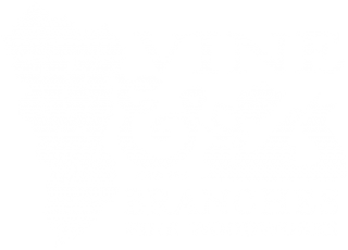 vine-and-branches-fine-woodworks-logo-white